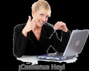 hosting-avanzado