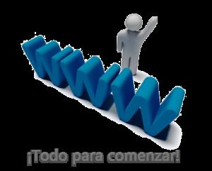 web-hosting-basico